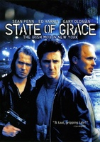 State of Grace movie poster (1990) picture MOV_26c69737