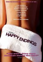Happy Endings movie poster (2005) picture MOV_26d3fbfe