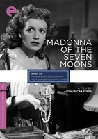 Madonna of the Seven Moons movie poster (1945) picture MOV_26df3449
