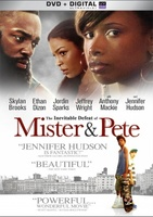 The Inevitable Defeat of Mister and Pete movie poster (2013) picture MOV_26e126f7