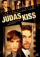 Judas Kiss movie poster (2011) picture MOV_26e7f100