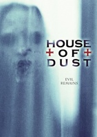House of Dust movie poster (2012) picture MOV_26f5be2e