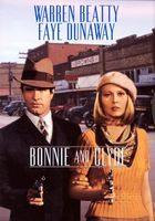 Bonnie and Clyde movie poster (1967) picture MOV_26f7967e