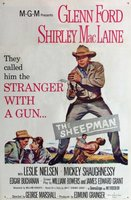 The Sheepman movie poster (1958) picture MOV_2703d51d