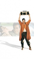 Say Anything... movie poster (1989) picture MOV_2713bdd0