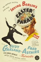Easter Parade movie poster (1948) picture MOV_2713f2a5