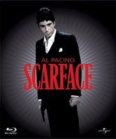 Scarface movie poster (1983) picture MOV_27251c60