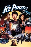 The Ice Pirates movie poster (1984) picture MOV_273189a7