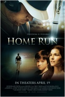 Home Run movie poster (2012) picture MOV_2732410c