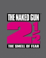 The Naked Gun 2½: The Smell of Fear movie poster (1991) picture MOV_2736571e