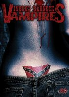 Bloodsucking Redneck Vampires movie poster (2004) picture MOV_2737c8eb