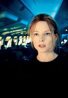Flightplan movie poster (2005) picture MOV_274713a0