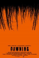 Dawning movie poster (2009) picture MOV_274b1980