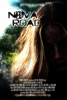 Nova Road movie poster (2014) picture MOV_274d96c6