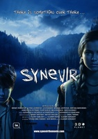 Synevir movie poster (2012) picture MOV_27556223