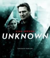 Unknown movie poster (2011) picture MOV_27597012