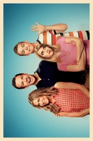 We're the Millers movie poster (2013) picture MOV_2761d1c8