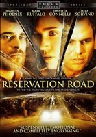 Reservation Road movie poster (2007) picture MOV_2773f4ec