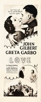 Love movie poster (1927) picture MOV_2780447e
