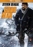 A Good Man movie poster (2014) picture MOV_27819203