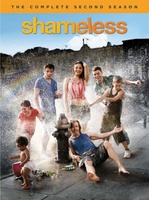 Shameless movie poster (2010) picture MOV_278bd7fa