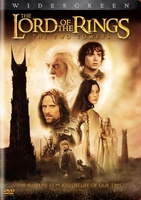 The Lord of the Rings: The Two Towers movie poster (2002) picture MOV_278c2595