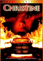 Christine movie poster (1983) picture MOV_2790d45e