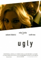 Ugly movie poster (2009) picture MOV_27a92b8c