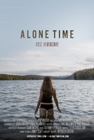 Alone Time movie poster (2013) picture MOV_27b38206