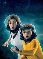 Mars Needs Moms! movie poster (2011) picture MOV_27b5a318