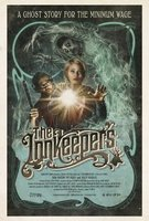 The Innkeepers movie poster (2011) picture MOV_27be6def