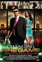 Changing the Game movie poster (2012) picture MOV_27beddf4