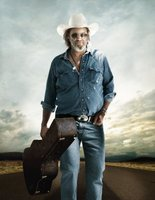 Crazy Heart movie poster (2009) picture MOV_27beec09