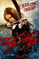 300: Rise of an Empire movie poster (2013) picture MOV_27c068b6
