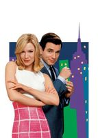Down with Love movie poster (2003) picture MOV_27c3235e