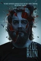 Blue Ruin movie poster (2013) picture MOV_27c55d0f