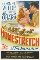 The Homestretch movie poster (1947) picture MOV_27d45856