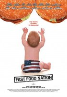 Fast Food Nation movie poster (2006) picture MOV_27db897e