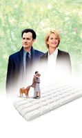 You've Got Mail movie poster (1998) picture MOV_27e31534