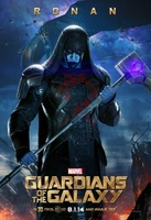 Guardians of the Galaxy movie poster (2014) picture MOV_27e3c064