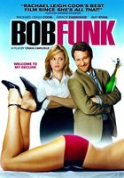 Bob Funk movie poster (2009) picture MOV_27e59ba8