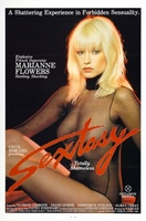 Sexstasy movie poster (1978) picture MOV_27ea185a