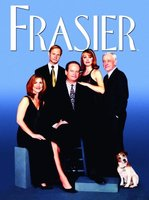 Frasier movie poster (1993) picture MOV_9b55996d