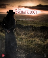 The Eschatrilogy: Book of the Dead movie poster (2012) picture MOV_27f7ac87