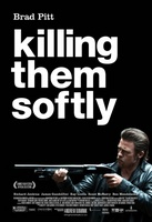 Killing Them Softly movie poster (2012) picture MOV_f0780e85