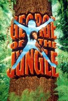 George of the Jungle movie poster (1997) picture MOV_28063fba