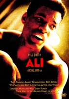 Ali movie poster (2001) picture MOV_2807274b