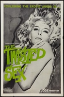 The Twisted Sex movie poster (1966) picture MOV_280e29c7