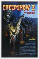 Creepshow 2 movie poster (1987) picture MOV_28122cb0