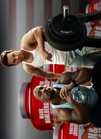 Pain and Gain movie poster (2013) picture MOV_9f667be0